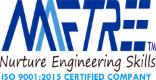 maftree-logo-header